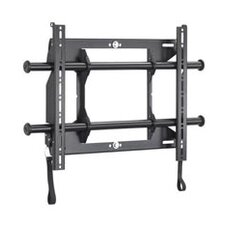 "Fusion Medium Fixed Wall Mount for 26"" - 47"" Flat Panel Screens"