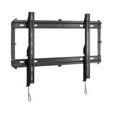 "Large Universal Tilting TV Wall Mount (32"" to 52"")"