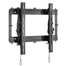 "Small Low-Profile Tilt Mount (26-42"" Displays)"