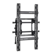 Fusion Flat Panel Portrait Tilt Wall Mount