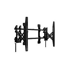 "Fusion Pull-Out Wall Mount for 37"" - 63"" Screens"