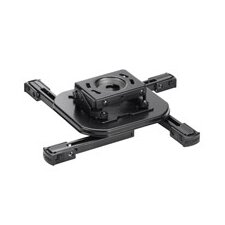 Universal RPA Mini Projector Mount