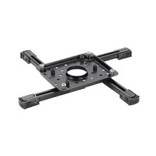 Universal RPM Adapter Bracket