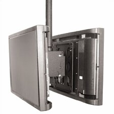 Chief TV and Projector Universal Ceiling Mount for Plasma