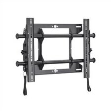 "<strong>Chief Manufacturing</strong> Fusion Medium Tilt Wall Mount (26"" - 47"" Screens)"