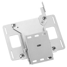 "Small Tilt Wall Mount with Q2 Mounting System for 10"" - 32"" TVs"