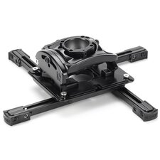 RPA Elite Universal Projector Mount with Keyed Locking