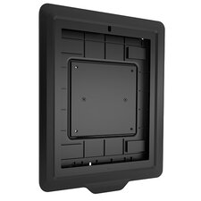 <strong>Chief Manufacturing</strong> iPad Secure Interface Bracket