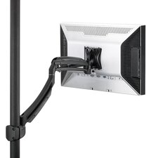 Kontour Dynamic Pole Mount