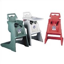 <strong>Koala Kare Products</strong> Toddler's High Chair