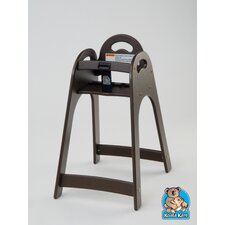 Designer High Chair