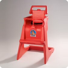 Toddler's High Chair