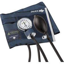 Heritage Series Aneroid Sphygmomanometer