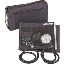 Adult ProKit Aneroid Sphygmomanometer Kit