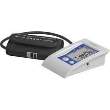 Automatic Premium Digital Blood Pressure Arm Monitor