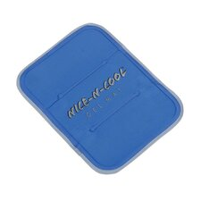 Gel Mat Verticial Cold Therapy