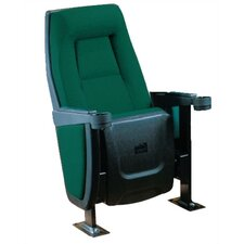 <strong>Bass</strong> Presidential Individual Movie Theater Chair