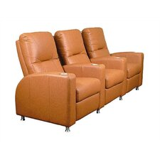 <strong>Bass</strong> Tristar Custom Theater Lounger