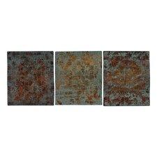3 Piece Colony Woven Wall Décor Set