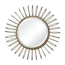 Field Mirror