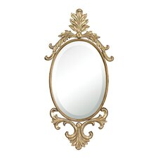 <strong>Sterling Industries</strong> Hillgrove Gifford Mirror