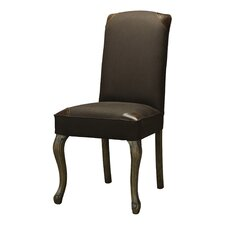 <strong>Sterling Industries</strong> Stanhope Parsons Chair