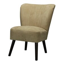 <strong>Sterling Industries</strong> Mid Century Style Chair