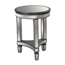 Nicosia End Table