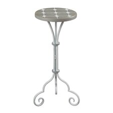 <strong>Sterling Industries</strong> Ayer Small Plant Stand