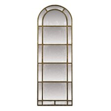 <strong>Sterling Industries</strong> Arched Pier Mirror
