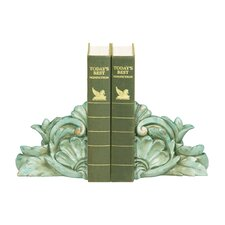 <strong>Sterling Industries</strong> Bernini Book Ends (Set of 2)