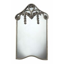 <strong>Sterling Industries</strong> Parksley Mirror