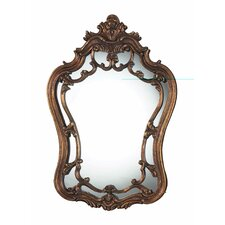 <strong>Sterling Industries</strong> Sandyford Mirror