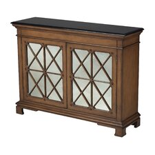 <strong>Sterling Industries</strong> Laguna Cabinet