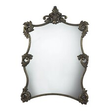 <strong>Sterling Industries</strong> Moorefield Mirror