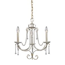 <strong>Sterling Industries</strong> Cambridge Chandelier