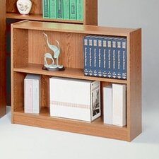 <strong>Ironwood</strong> General Bookcase