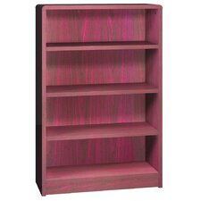 "General Summit 48"" Bookcase"