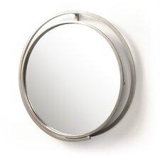 Iron Becha Mirror