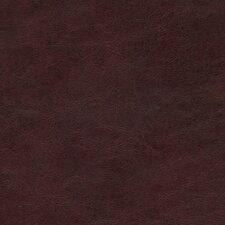Sedona Leather Sleeper Sofa