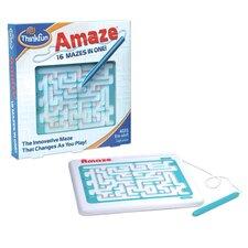 Amaze Handheld Maze Game