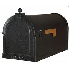 Berkshire Curbside Mailbox