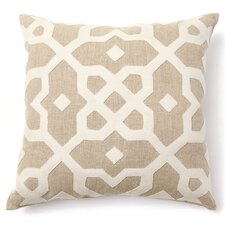 <strong>Villa Home</strong> Provence Tiara Wool App Pillow