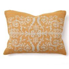 <strong>Villa Home</strong> Rulla Print Pillow