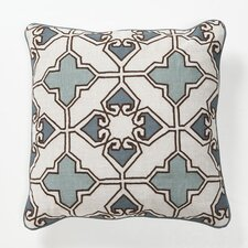 <strong>Villa Home</strong> Global Bazaar Strella Pillow
