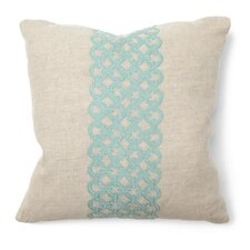 IIIusion Cadena Pillow