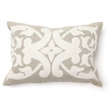 <strong>Villa Home</strong> Full Bloom Maddy Pillow