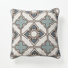 Global Bazaar Strella Pillow