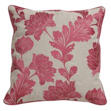 Maison de Luxe Florida Pillow