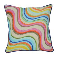 Carnaby Street Macey Pillow